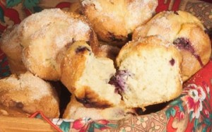 MuffinsMadeWithSorghum