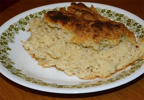 Gluten-Free Artisan Bread | Love Sorghum