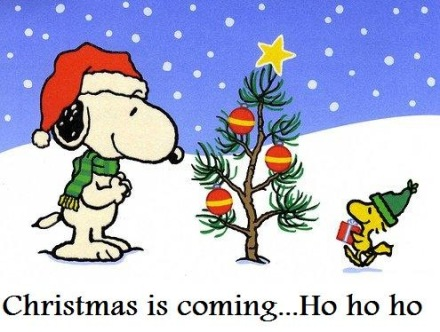 Merry-Christmas-Eve-Snoopy-4
